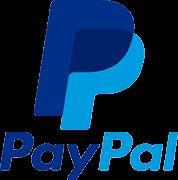Beste Poker Apps mit Echtgeld (für iPhone, iPad & Android)