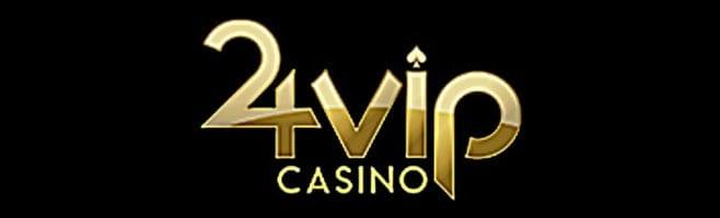 Neue Online Casinos 2018 / Liste von neuen Casinoseiten