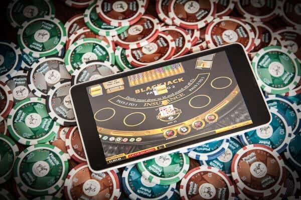 Eurogrand Casino App für iPhone, iPad & Android – Download und Infos