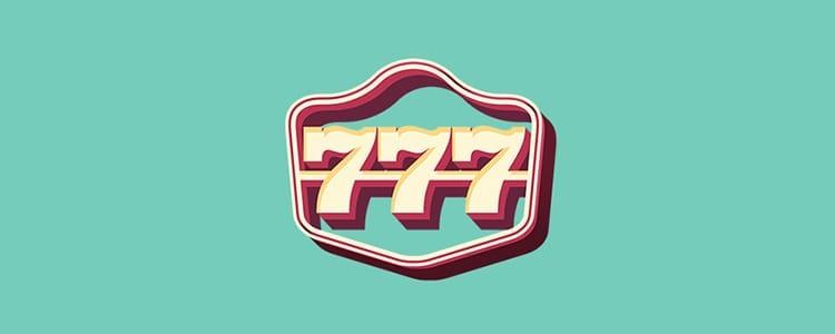 777_casino