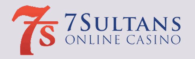 7sultan