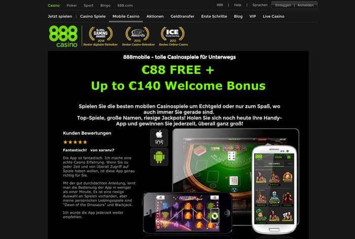 Beste Blackjack App Beste Blackjack App für Android, iPhone & iPad?