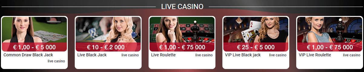 Adler Casino Anmeldung – So klappt der Adler Casino Login!