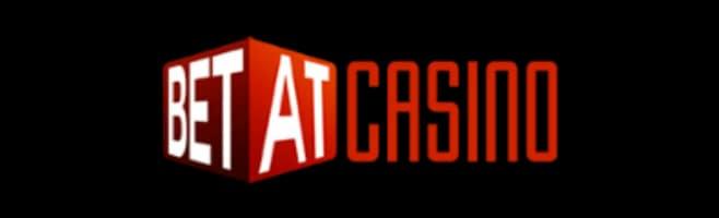Jackpot City Casino Ein- und Auszahlung