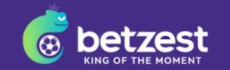 Betzest Logo 329x100