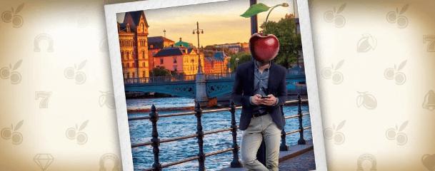Cherry Casino – Erfahrungen & Testbericht 2020