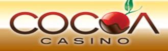 Casino Blacklist 2019 – So erkennt ihr unseriöse Anbieter