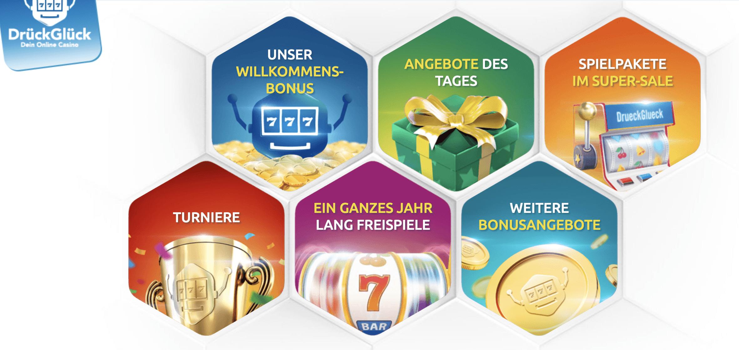 eps (Netpay) Casino – Casino, die eps akzeptieren