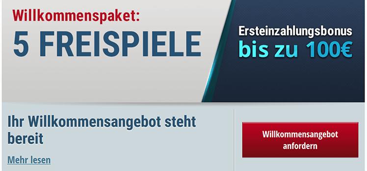EuroSlots Casino Einzahlung & Auszahlung