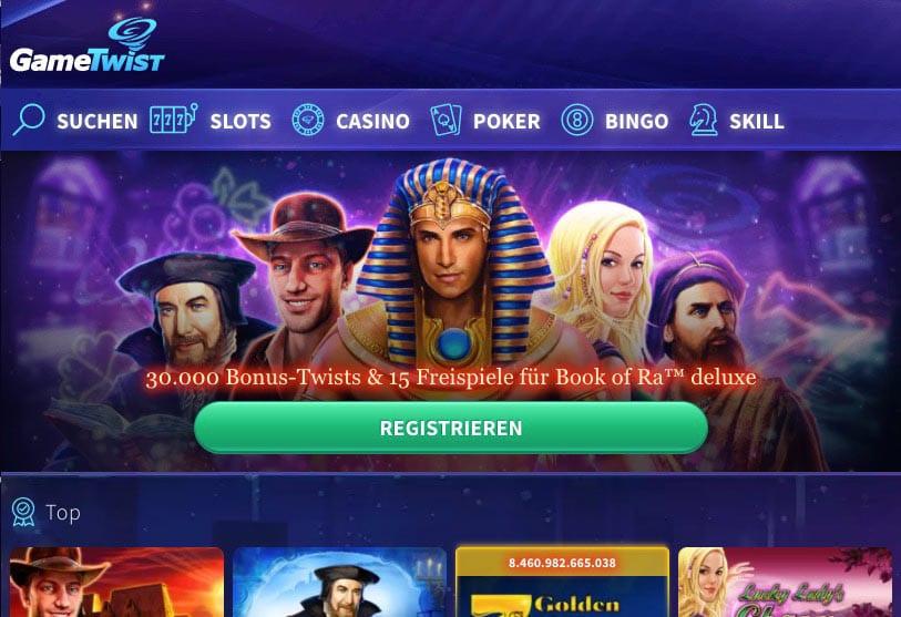spielautomat kaufen eur
