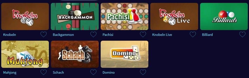 Pragmatic play slot demo