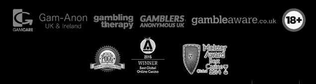 Guts Casino Erfahrungen & Testbericht