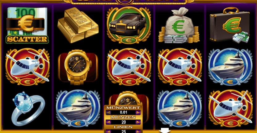 online slot casino spielen ohne anmelden