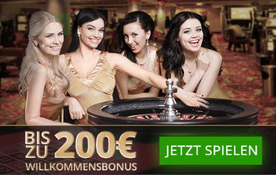 Hopa Casino Einzahlung und Auszahlung