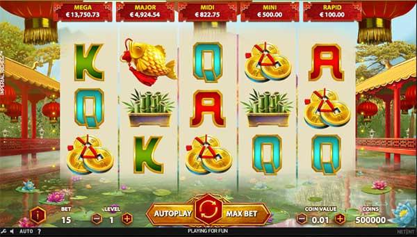 Neue NetEnt Casinos 2020 – Das sind die Neuen!