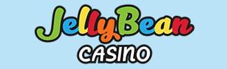 JellyBean-logo-329x100