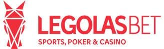 Legolas.bet-logo-329x100