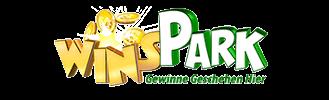 WinsPark Erfahrungen – Logo