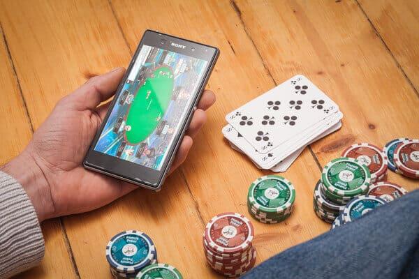 Full Tilt Poker App für iPhone, iPad & Android – Download und Infos