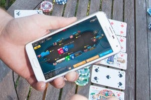 888 Poker App für iPhone, iPad & Android (+ Download)