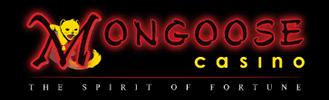 Neuer Online Casino Bonus – mit und ohne Einzahlung im November 2019