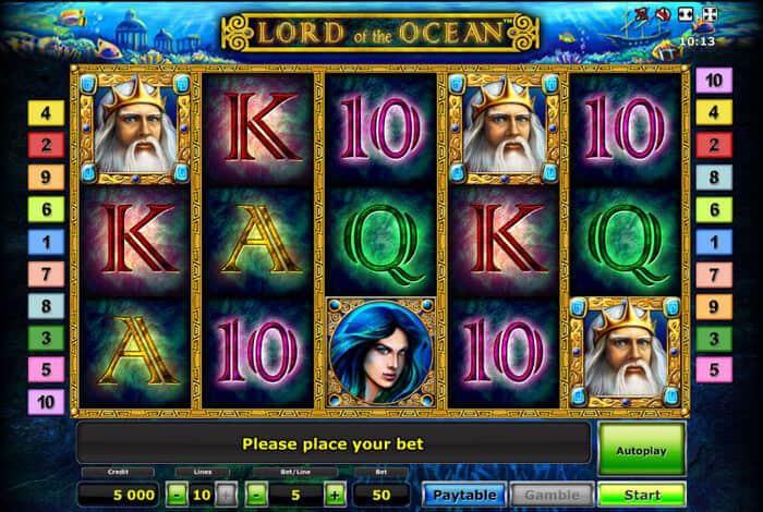 Ovo Casino Einzahlung und Auszahlung