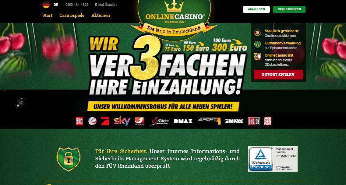 online casino schweiz www kostenlosspielen net