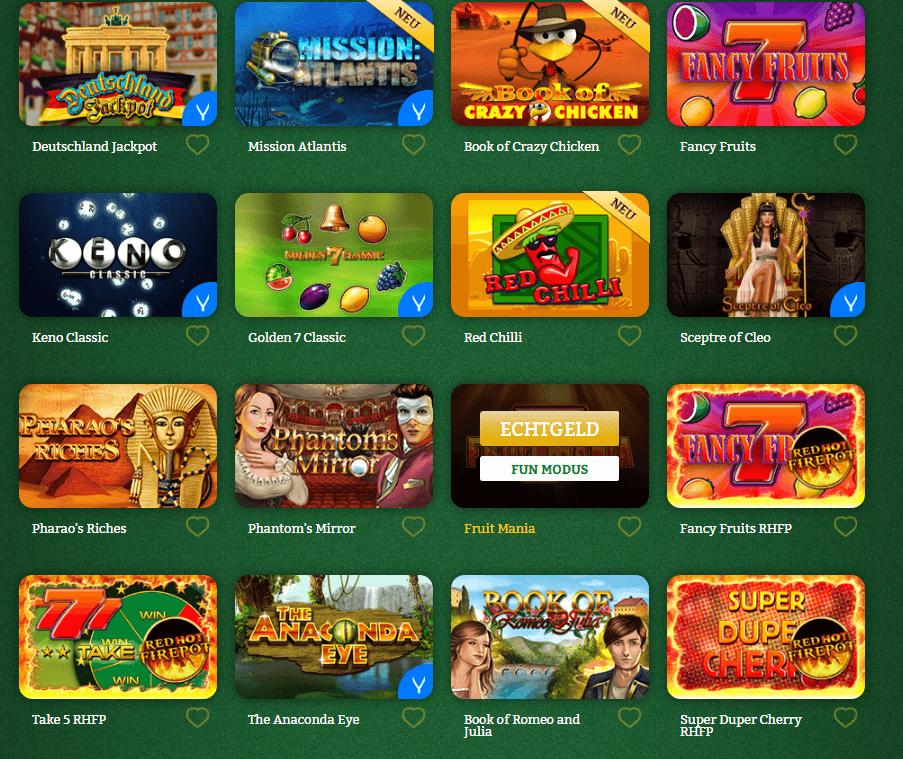 online casino erfahrung casino com