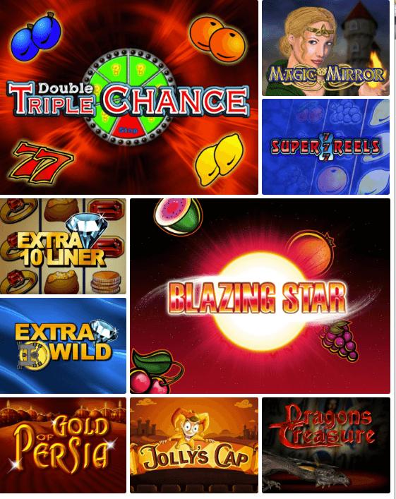 PlayMillion Casino – Erfahrungen & Testbericht