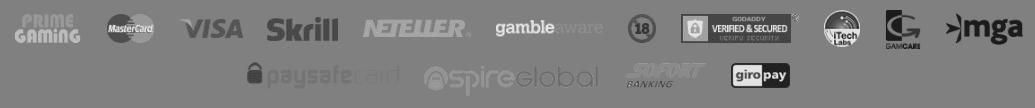 Prime Slots Casino – Erfahrungen & Testbericht