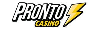 Neuer Online Casino Bonus – mit und ohne Einzahlung im September 2019