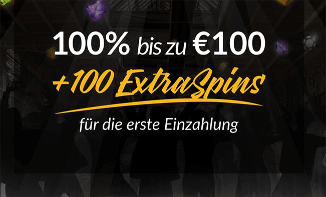 Shadow Bet Casino Erfahrungen und Testbericht