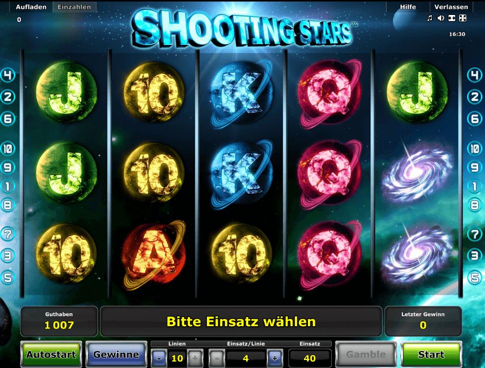 slot online casino spielen ohne anmelden