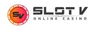 SlotV-logo-329x100