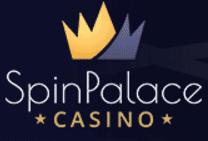 Spin Palace Casino Erfahrungen & Testbericht