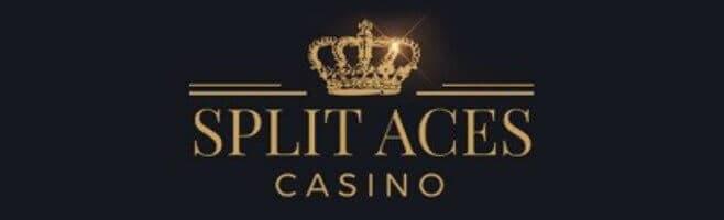 Split-Aces-Casino-banner-658x200