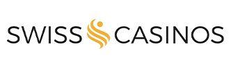 Welche Online-Casinos sind in der Schweiz erlaubt? Beste Schweizer Online-Casinos 2020