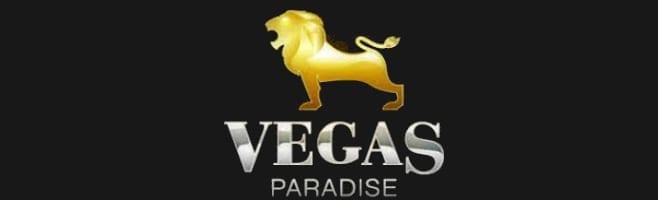 Vegas Paradice Logo 658x200