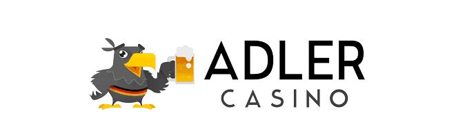online casino anbieter online slots kostenlos