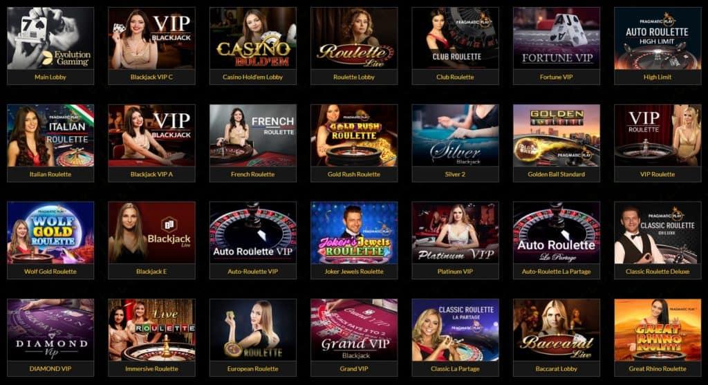 Afri Casino – Erfahrungen & Testbericht 2020