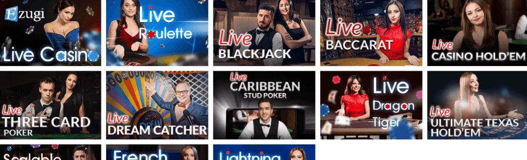 Alf Casino Erfahrungen & Testbericht 2019
