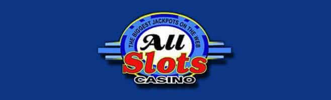 Bester Casino Bonus – der einzigartige Test der Neukundenboni