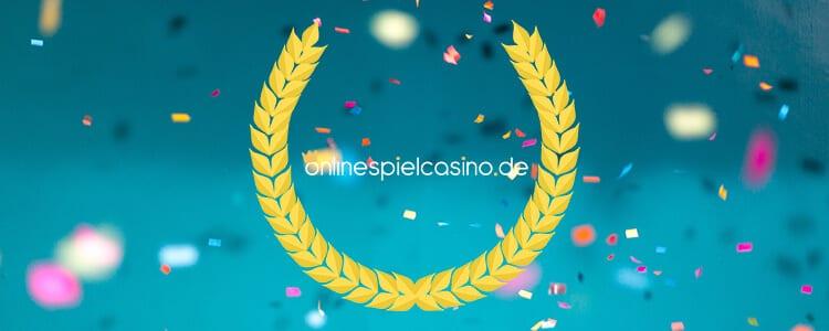 Deutsche Online Casino Test