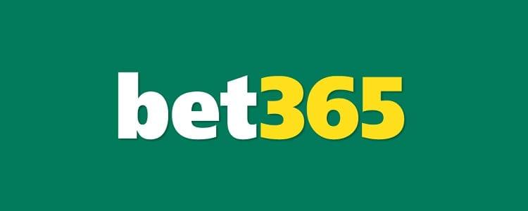 Online Casinos mit paysafecard, welche akzeptieren die PSC?