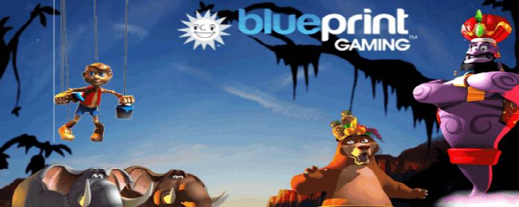 blueprint-gaming-750x300