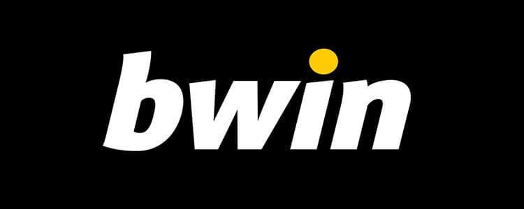 Bwin Live Casino – Testbericht und Erfahrungen 2019