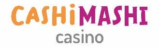 Die besten Online-Casinos mit deutscher Lizenz