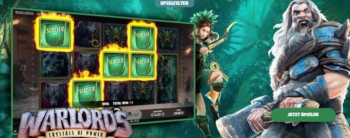 Cashmio Casino Anmeldung
