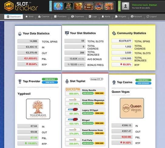 Online Casino Strategie