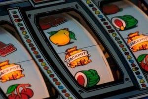 Novoline Automaten – nur noch Abzocke und manipuliert?